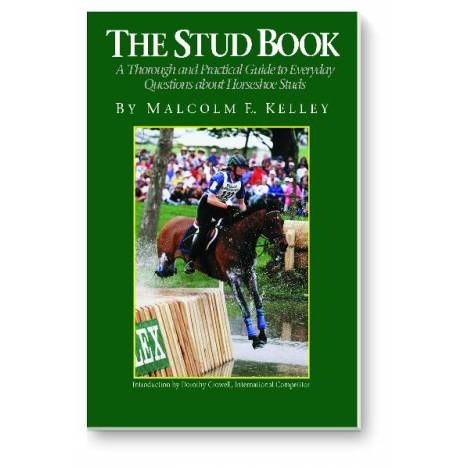 ''The Stud'' Book