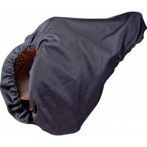 Cashel English Saddle Dust Cover