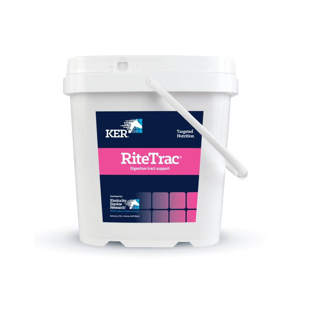 Kentucky Equine Research RiteTrac Digestive Aid