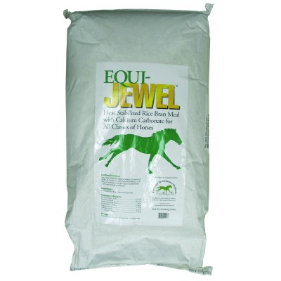 Kentucky Performance Products Equi-Jewel Meal