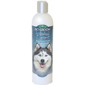 Bio-Groom Herbal Groom Conditioning Shampoo