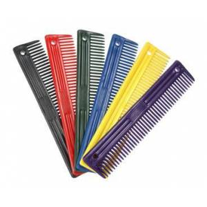 Tough-1 Polymar Animal Comb