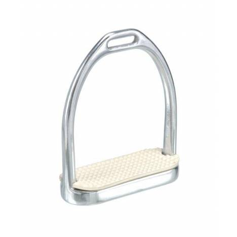 EquiRoyal Fillis Stirrup Irons