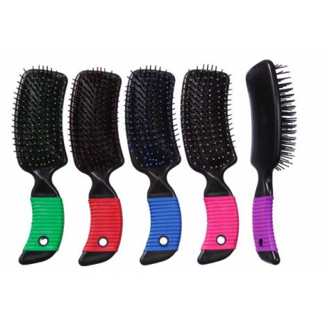 Tough-1 Mane and Tail Brush