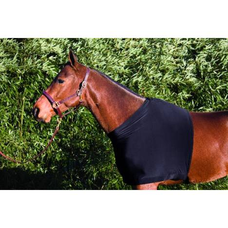 Perris Lycra Shoulder Guard