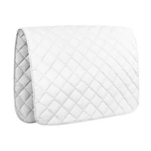 Perris Baby Saddle Pad