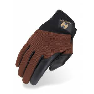 Heritage Ladies Marathon Driving Gloves