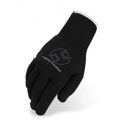 Heritage Gloves ProGrip Roping Gloves (12 Pack)