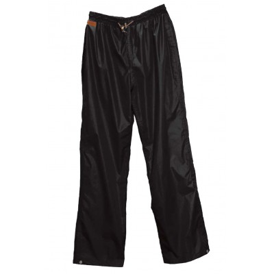 Outback Trading Packable Pack-A-Roo Overpant- Unisex