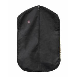 Kensington All Around Garment Bag