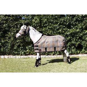 Kensington Mini Protective Textilene Fly Sheet