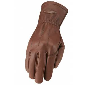 Heritage Gloves Ladies Carriage Driving Gloves