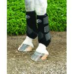Professionals Choice Front Tendon Boots