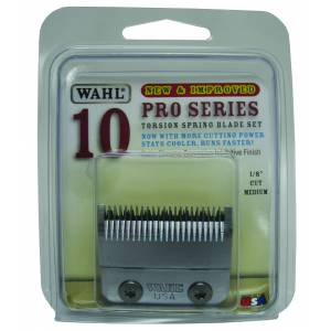 Wahl Pro Series Torsion Blade