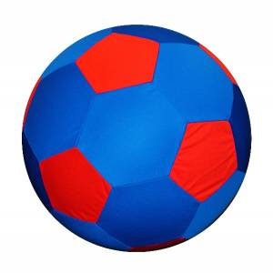 Jolly Mega Ball Soccer Ball Cover