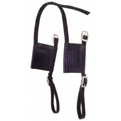 Tough-1 Replacement Harness Blinders