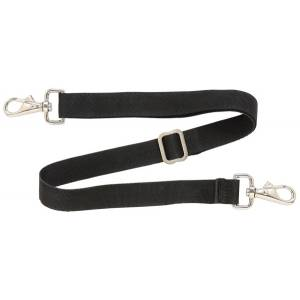 Tough-1 Replacement Leg Straps