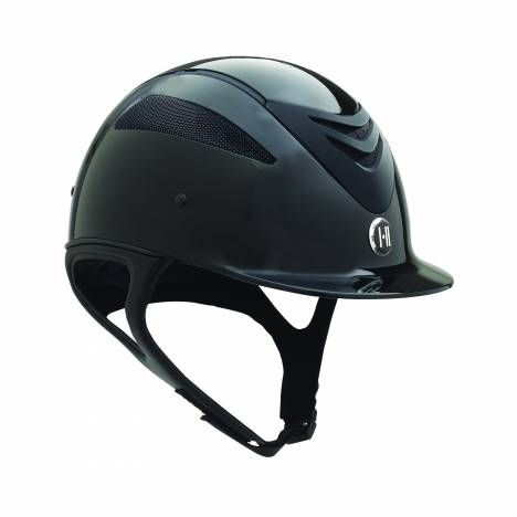 One K Defender Gloss/Matte Helmet