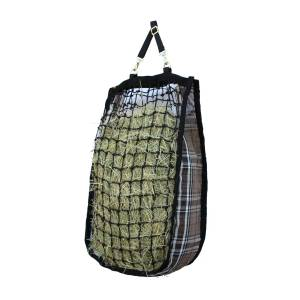 Kensington 2 Flake Slow Feed Hay Bag