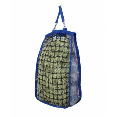 Kensington Slow Feed Hay Bag - 2 Flake