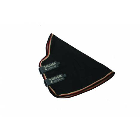 Rambo by Horseware Supreme150g Neck Cover