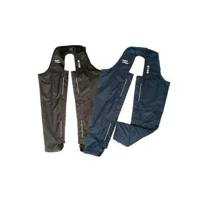 Horseware Fleece Lined Full Chaps - Kids