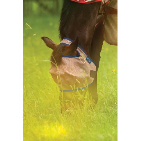 MIO Fly Mask