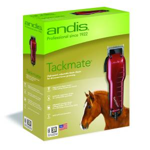 Andis Tackmate Clipper
