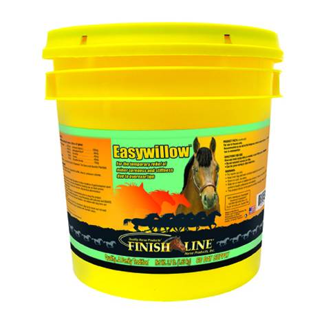 Finish Line EasyWillow