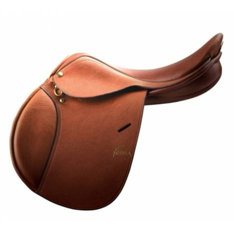 Pessoa A/O Junior Close Contact Saddle