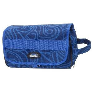 Tough-1 Roll Up Accessory Bag in Prints