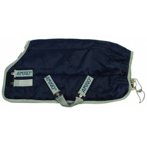 Amigo Insulator Pony Stable Blanket - Medium Weight