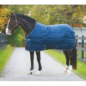 Amigo Insulator Pony Blanket (350g Heavy)