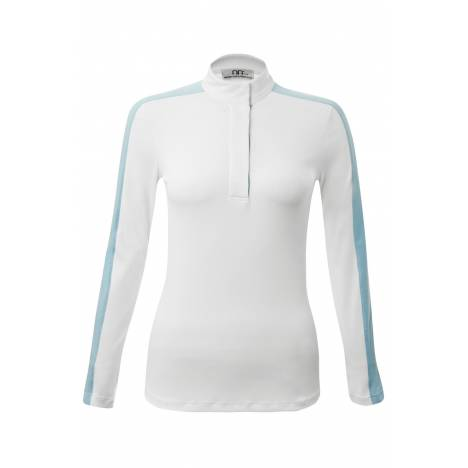 Horseware Pessoa Ladies Alessandro Albanese Polo Competition Top