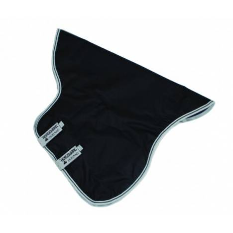 Amigo Stock Horse 150gm Neck Cover
