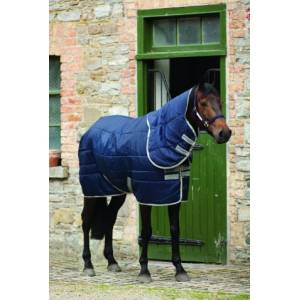 Amigo Medium Weight Insulator Stable Blanket