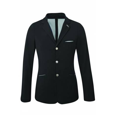 Alessandro Albanese Easy Care Men Show Jacket