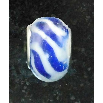 Joppa Murano Glass Bead