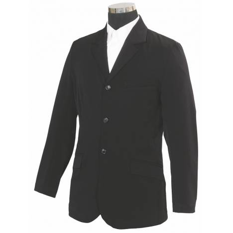 Equine Couture Mens Raleigh Show Coat