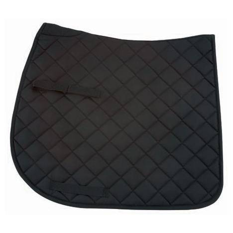 Union Hill Dressage Saddle Pad