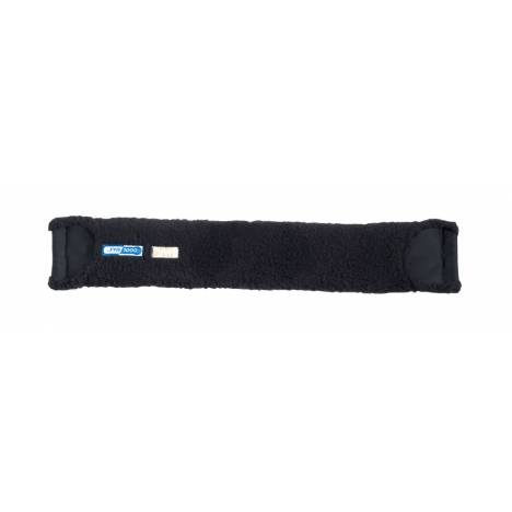 Lettia CoolMax Dressage Girth Cover