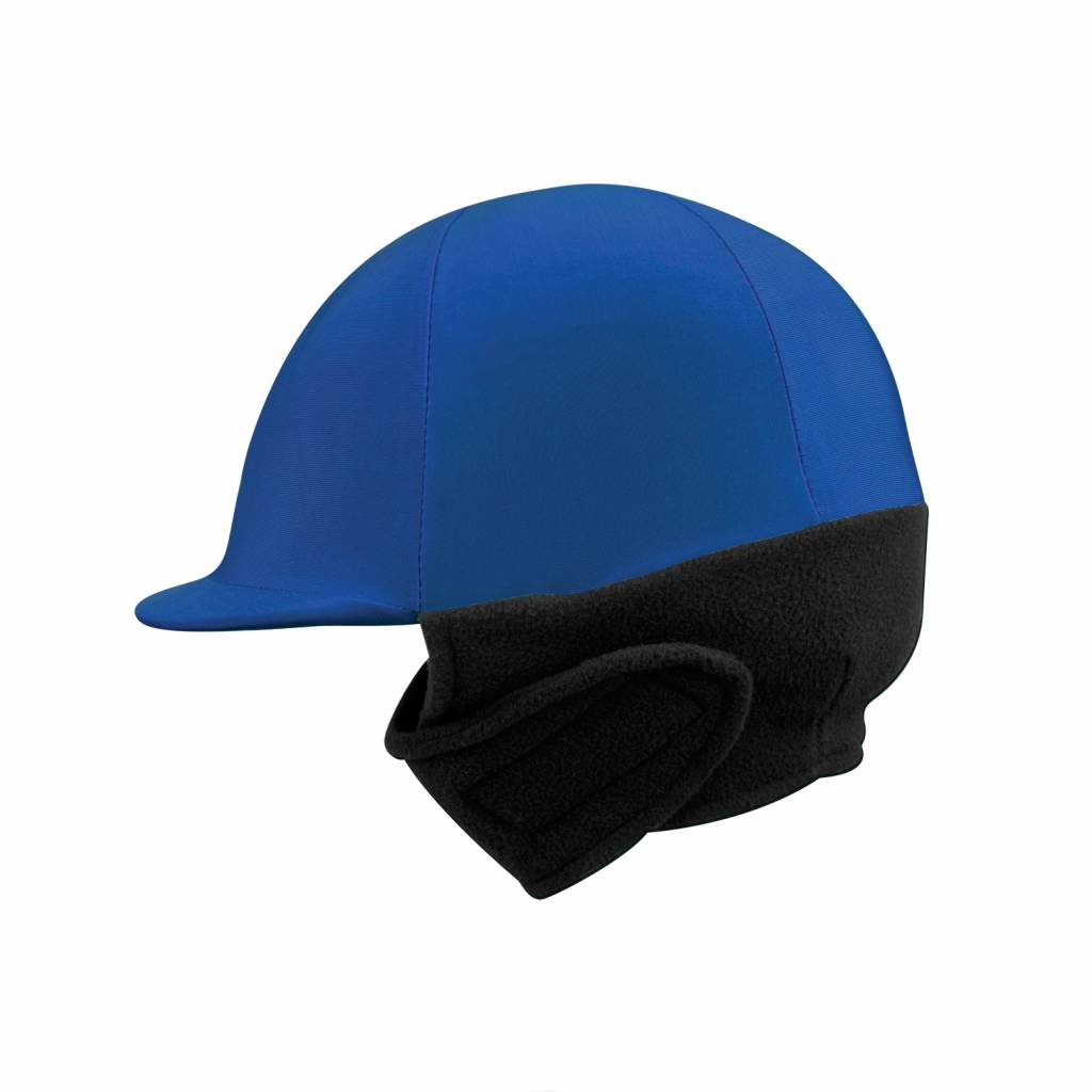 Perris Winter Helmet Cover