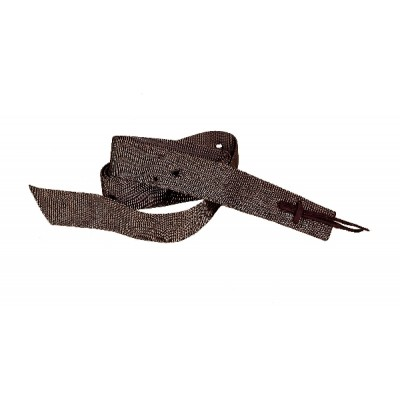 TORY LEATHER Nylon Tie Strap