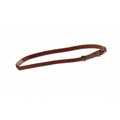 Tory Leather Flash Replacement Strap