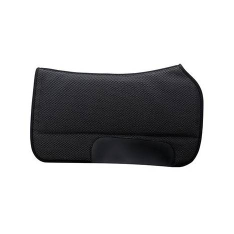 Weaver Leather Getta Grip Saddle Pad