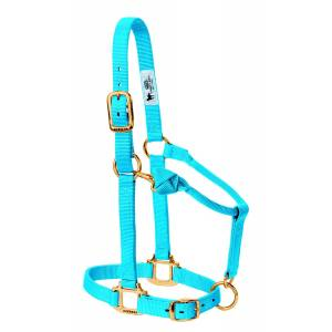 Weaver Leather Orginal Adjustable Halter