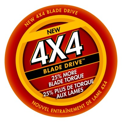 Andis Replaceemnt Drive Blade Assembly
