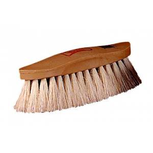 Weaver Leather Decker Bleached Tampico Brush