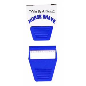 Weaver Leather Horse Shave