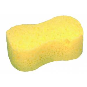 Weaver Leather Contoured All Purpose Sponge